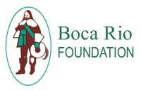 Boca-Rio-Foundation