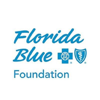 FLorida-blue-logo