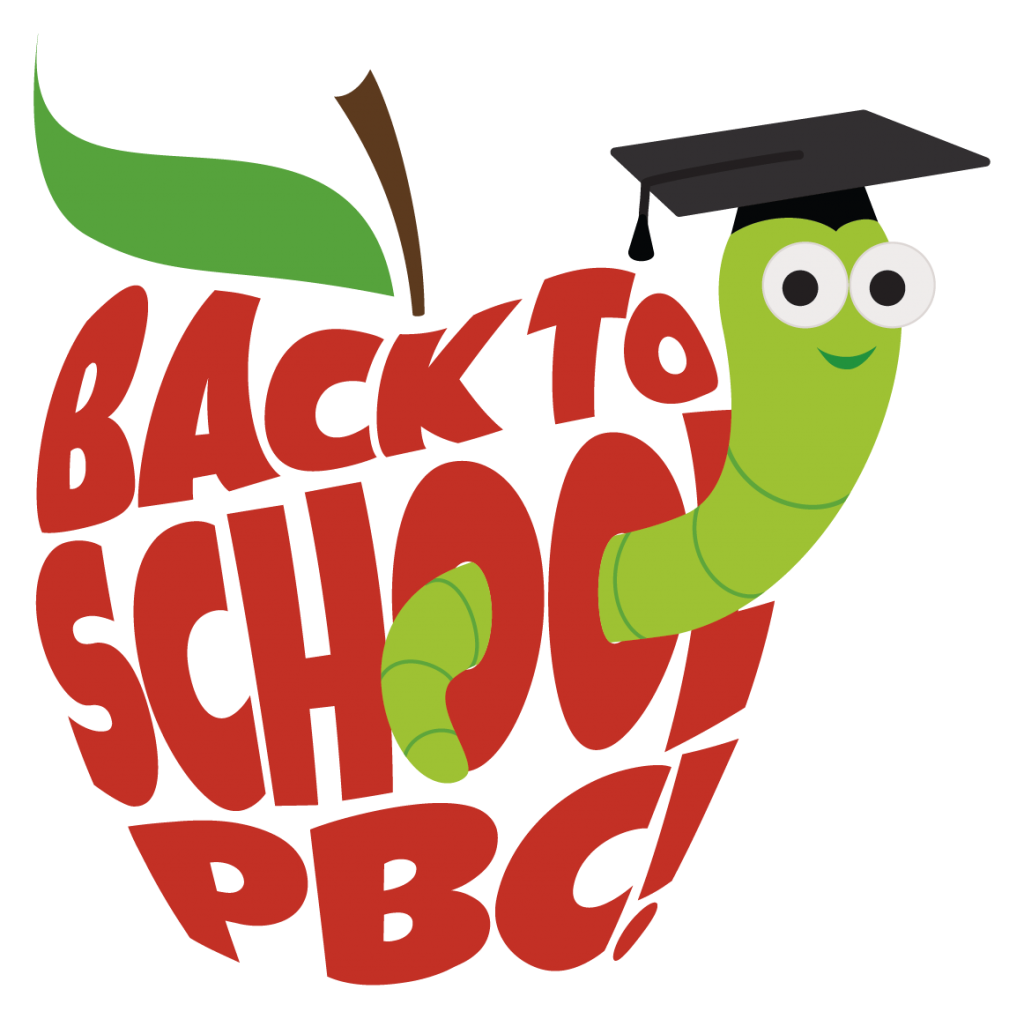 Back to School PBC