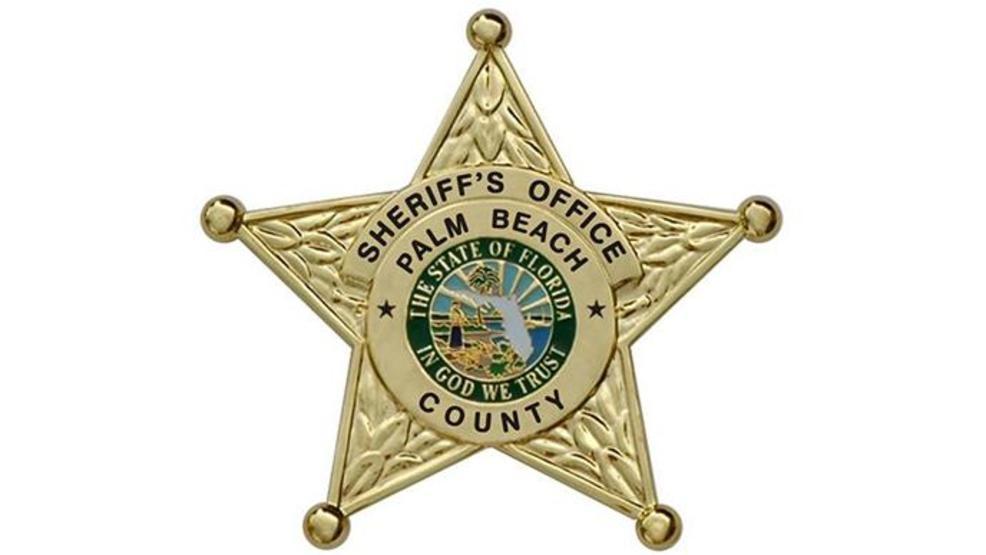 Palm Beach Sheriff Office