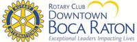 boca-downtown