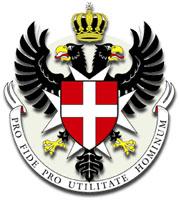 osj-logo
