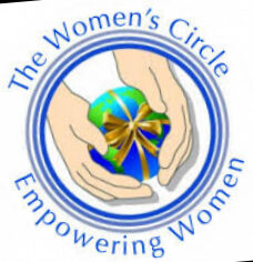 The Women's Circle