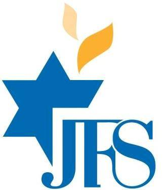 Ruth and Norman Rales Jewish Family Services