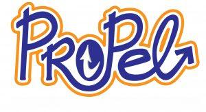 PROPEL Inc.