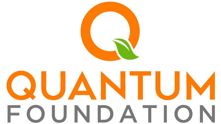 Quantum-Foundation-vertical-lg-1