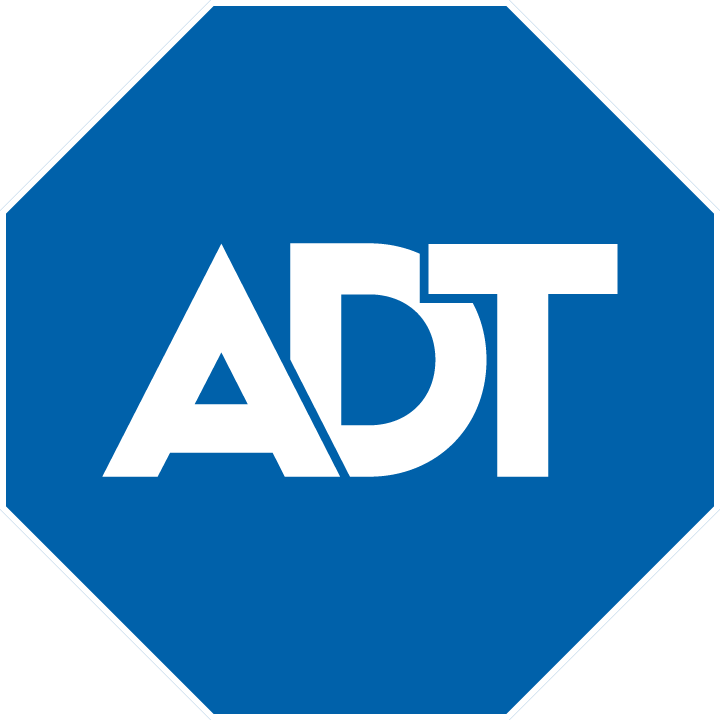 adt-security-services-logo