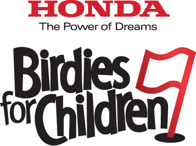 birdies-for-children-logo