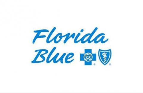 florida-blue-logo_0