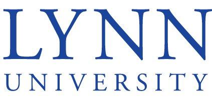 the-institute-for-distance-learning-lynn-university-logo-138748